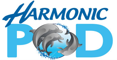HarmonicPod_logo_revised 425 cropped