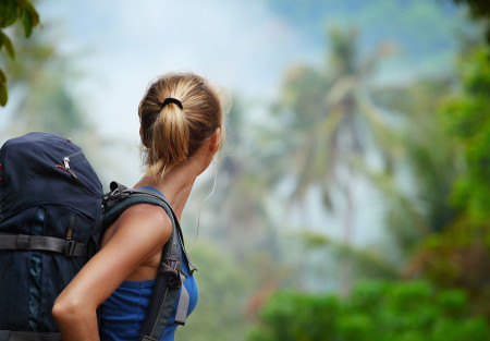 bigstock-Young-tourist-with-backpack-wa-43921597